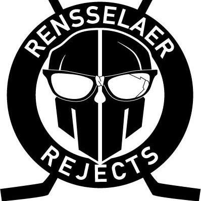 Rensselaer Rejects